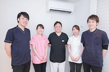 地域密着型の歯科クリニックとして、訪問歯科診療を行うことの重要性は?
